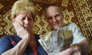 Пенсии в 2020 году — каким будет повышение, последние новости за вчера и сегодня из Думы и Правительства
