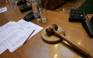 Апелляционная жалоба на решение районного суда: как и куда подать