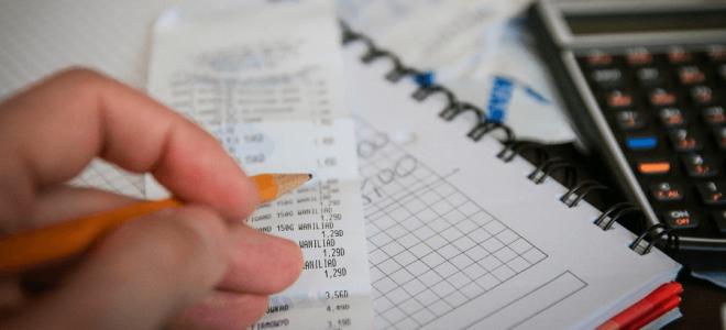 Как правильно вести бухгалтерский учет