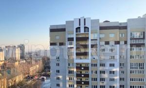 Обязательна ли страховка по ипотеке в 2020: жизнь, квартира, титул