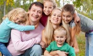 Субсидия многодетной семье на покупку жилья в 2020 году – жилищная, льгота в москве, сертификат