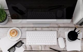 Как оформить порядок на рабочем месте