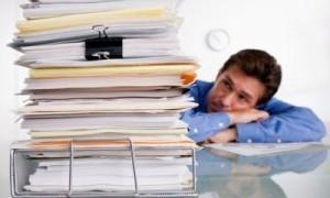 Список документов для оформления ипотеки: для разных категорий граждан