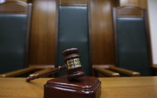 Как правильно оформить апелляционную жалобу нарешение районного суда