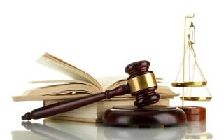 Когда следует подавать иск опризнании права собственности