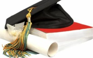 Предоставление учебного отпуска в 2020 году: оплачивается ли, как оформить, сроки