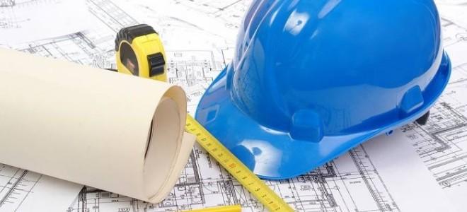 Что такое допуск СРО: разрешение на строительство