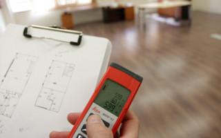 Для чего проводится оценка квартир для банков? Необходимая документация и правила осуществления процедуры
