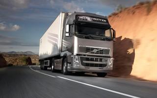 Особенности, этапы и стоимость перевозки сборных грузов