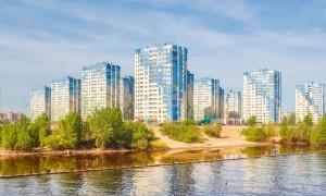 До какого возраста дают ипотеку на квартиру в Сбербанке в 2020 году