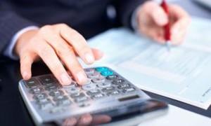 Ежегодный оплачиваемый отпуск по ТК РФ: предоставление и оплата