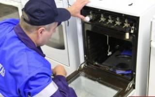 Что входит в техническое обслуживание газового оборудования