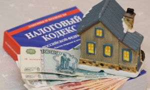 Льготы пенсионерам по налогу на имущество физических лиц в 2020 году – что нужно знать?
