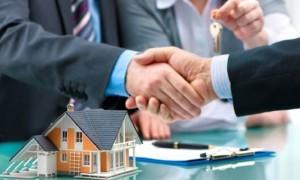 Риски при покупке полученной в дар квартиры