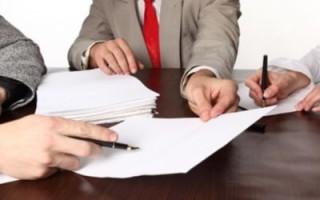 Что надо знать о сокращении на работе и как пережить эту процедуру?