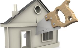 Что такое доля в квартире: нюансы оформления, отчуждения и продажи в 2020 году