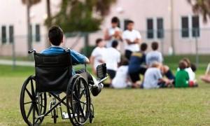 ЕДВ инвалидам 1 группы в 2020 году: сумма после индексации и процесс оформления выплаты