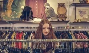 Как вернуть товар без чека в магазин или на рынок: особенности возврата