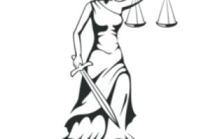 Жалоба на постановление по делу об административном правонарушении пример – бланк 2020