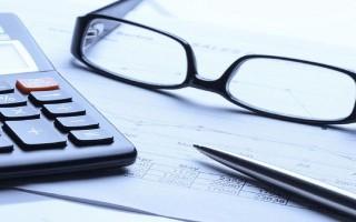 Удержание алиментов из заработной платы: процент и основания