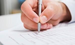 Получаем акт о фактическом непроживании по месту регистрации