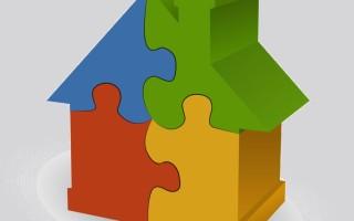 Оформление прописки в квартире с долевой собственностью