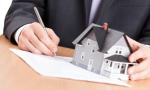 Порядок регистрации и список документов для оформления дома в собственность