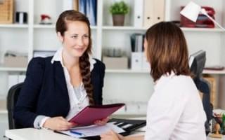 Порядок увольнения по сокращению – досрочно по инициативе работника, судебная практика