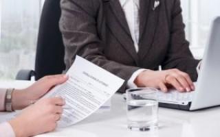 Договор дарения квартиры с правом пожизненного проживания дарителя, а также образец составления дарственной с обременением