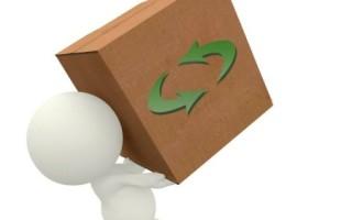 Составление рекламации поставщику онекачественном товаре