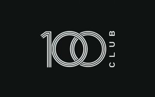 Club 100 — закрытый клуб предпринимателей