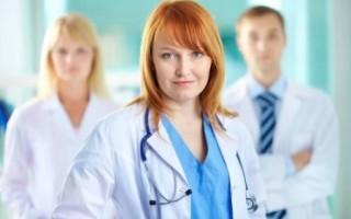 Как икуда жаловаться пациенту набольницу
