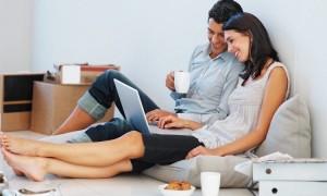 Подача заявления в ЗАГС на регистрацию брака через интернет – как подать электронную заявку и сэкономить время