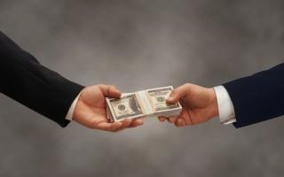 Особенности ипорядок взыскания долгов сюридических лиц