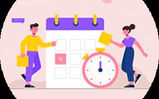 Калькулятор декретных в 2020 году – онлайн расчет, примеры