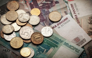 Закон о военных пенсиях: изменения в 2020 году, правила расчета выплат