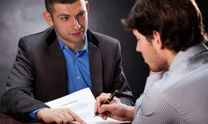 Как обезопасить себя от мошенничества при аренде квартиры?