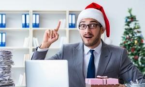 Оплата работы в выходные и праздничные дни по Трудовому кодексу: как оплачивается по общему правилу,