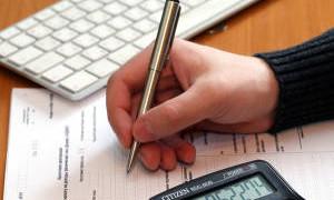 Налоговый вычет за лечение зубов в 2020 году какие документы нужны