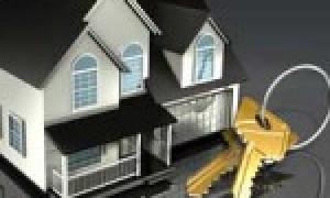 Как быстро оформить куплю-продажу недвижимости: алгоритм сделки