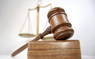 Как следует подавать исковое заявление варбитражный суд