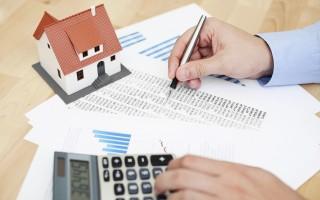 Возврат налога повторно при покупке квартиры