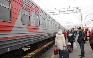Оформление временной регистрации в Москве для граждан РФ