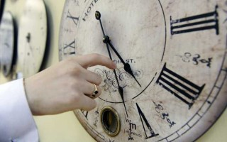 Сколько составляет срок исковой давности погражданским делам