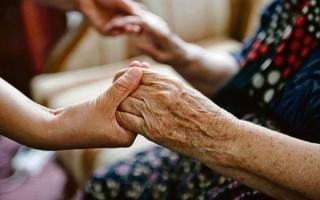 Социальная пенсия по инвалидности 1, 2, 3 группы в 2020 году – социальные льготы для инвалидов