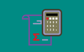 Калькулятор пеней: точный онлайн расчет налоговой задолженности