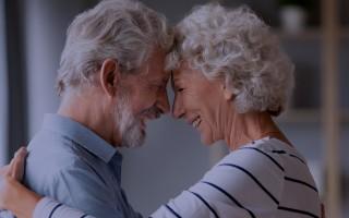 Будет ли компенсация пенсии работающим пенсионерам при увольнении в 2020 году