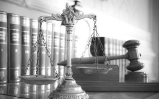 Кто такие адвокаты, зачем они нужны и что с ними делать