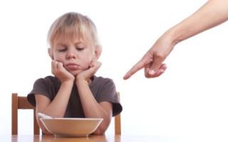 Куда подать жалобу нанерадивого воспитателя детского сада