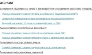 Пенсионный фонд Москва, Ломоносовский – отделение ПФР, адрес, телефон, обратная связь, режим работы, сайт, когда дают пенсию